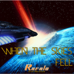 When the Skies Fell – Reflections