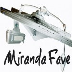 Profile photo of miranda fave